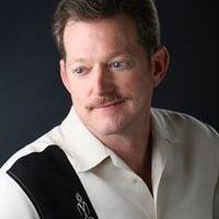 Mark Gebhardt