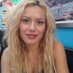 Elina Anatsoutsoula