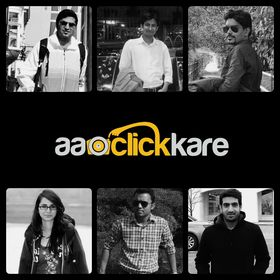 aaoclickkare
