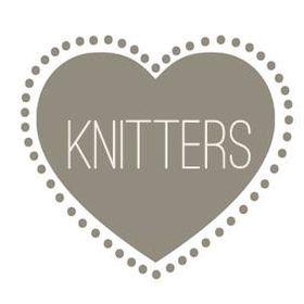 Knitters Handmade