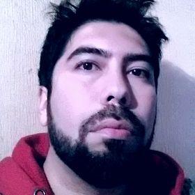 Fabian aguilera