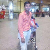 Falgun Patel