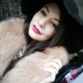 Florina Pandrea
