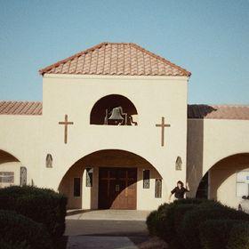 Advent United Methodist Church