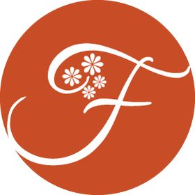 FelicityStore