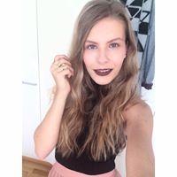 Emilia Syrjälä