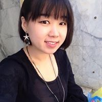 Zhou Serena
