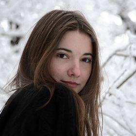 Adelina Costea