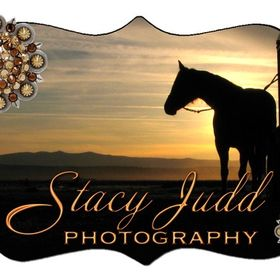 Stacy Judd Photography