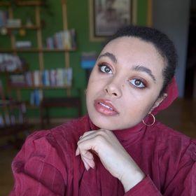 Isabelle Ibibo