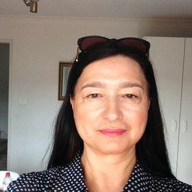 Jasmina Rankovic-Lay