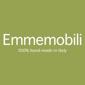 Emmemobili (official)