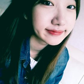 HwaKyong Shin
