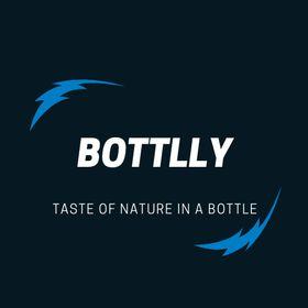 Bottlly
