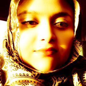 Heraa Fatima