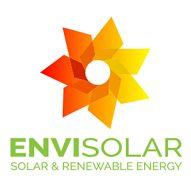 EnviSolarEnergy