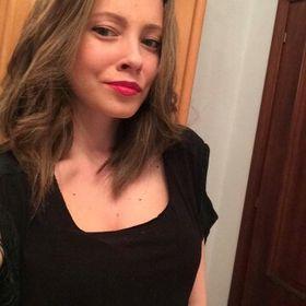 Elena Mara