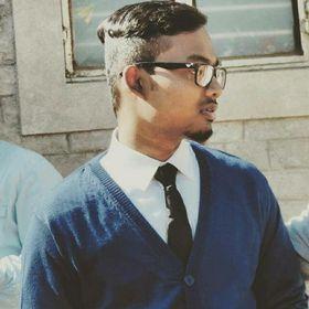 Anupam Purty