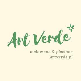 Butik Art Verde