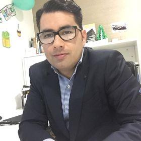 Aaron Gonzaga