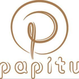 Papitu Store