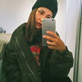 Sonya Jung