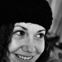Christina Beam