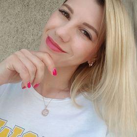 Slamna Lucia
