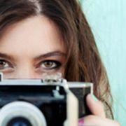 Ashleigh Rachel Photography