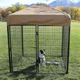 K9 Dog Kennels & Dog Runs Store