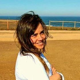 Maria Francisca Carrasco M.