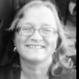 Sonja Normark