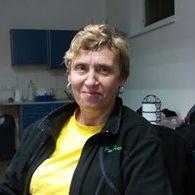 Ivana Urbaníkova