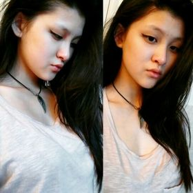 Carmen Xie