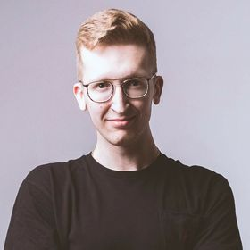 Rafał Sieńkowski