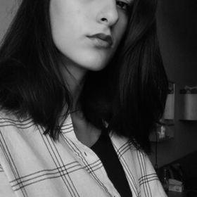 Monika Sýkorová