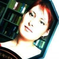 Lívia Vargyai