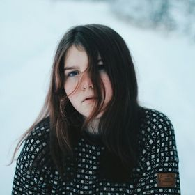 Ronja Vallestad