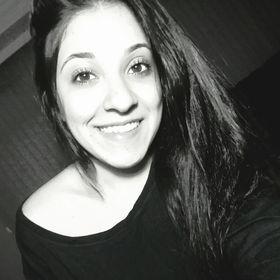 Melyssa Santos