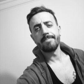 Mehmet Süleyman Sağlam