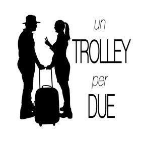 Un Trolley per Due