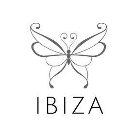 Hippy Chick Ibiza