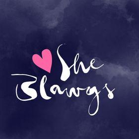 Trina Bailey | SheBlawgs.com |