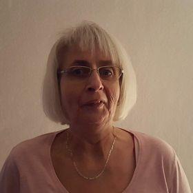 Rosemarie Würtz