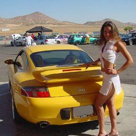 Porsche Mania