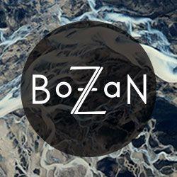 BoZaN Official