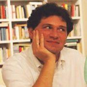 Sergio Mistrorigo
