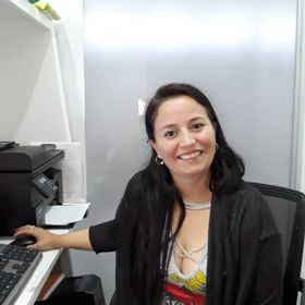 Sandra Milena Piedrahita