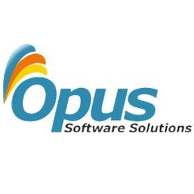 OPUS SOFTWARE SOLUTIONS PTE LTD