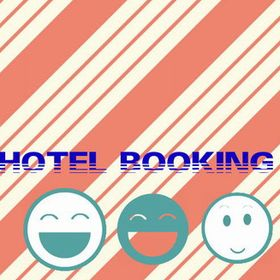 The Your Hotel Booking